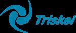 Logo Triskel